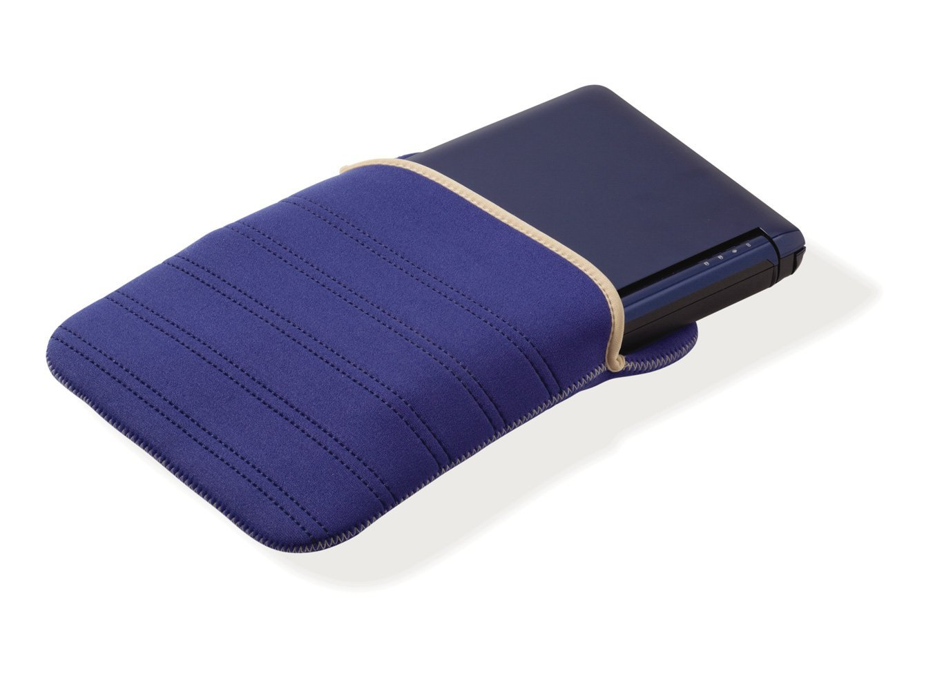 (1) * 100x laptop sleeve