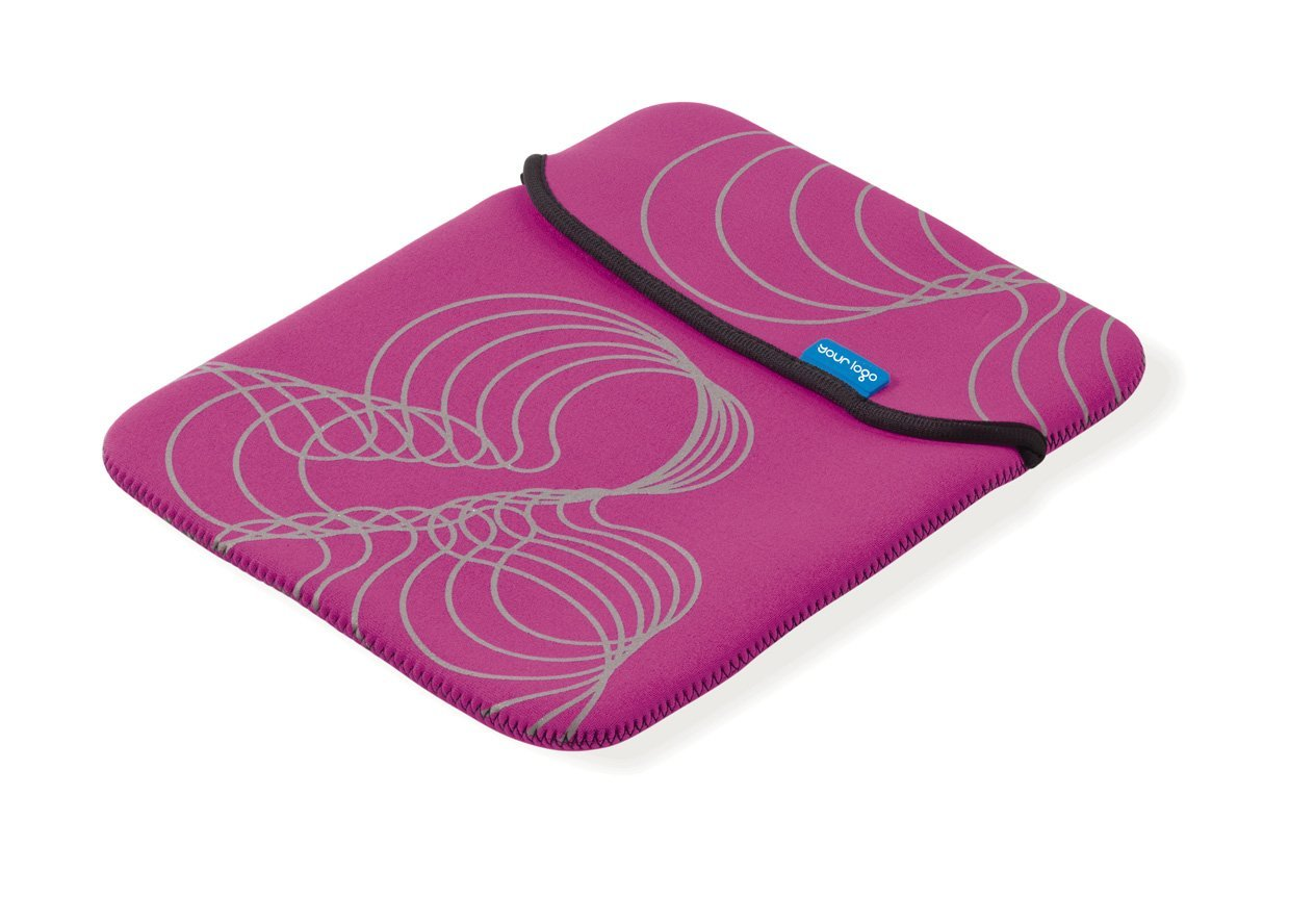 (2) * 100x laptop sleeve