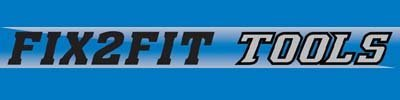 www.fix2fit.nl