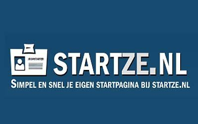 gift4you.startze.nl