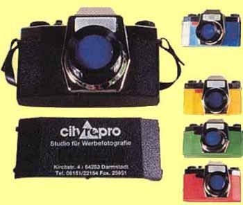 1000x mini foto cameras viewmasters