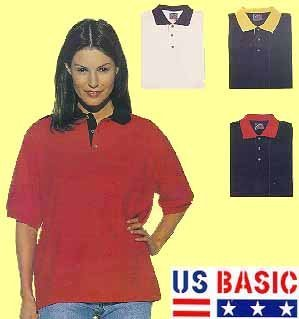 25x polo prestige US BASIC