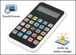 * 600x Calculator Touch Screen high tech relatiegeschenken