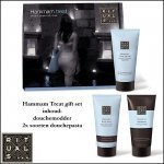 * 100x Rituals Hammam Treat gift sets