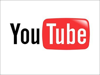 www.youtube.nl